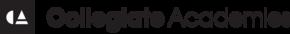 Collegiate Academies Logo