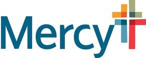Mercy Family Center Logo