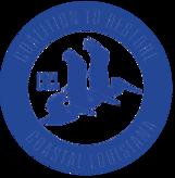 Coalition to Restore Coastal Louisiana Logo