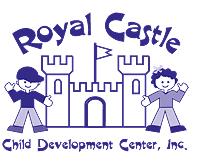 Royal Castle Child Development Center Logo