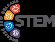 Core Element Logo