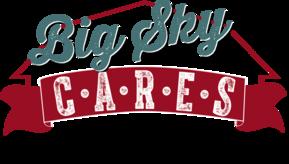 CATNIP Foundation at Big Sky Ranch Logo