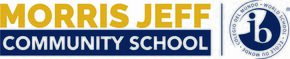 Morris Jeff Community School Logo