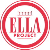 The Ella Project Logo