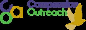 Compassion Outreach of America Logo