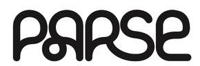 PARSE NOLA Logo