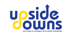 Upside Downs Logo