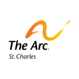 Arc of St. Charles Logo