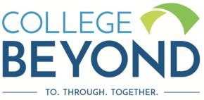 College Beyond Logo