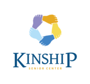 Kinship Center Logo