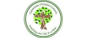 Community Christian Concern Logo