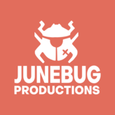 Junebug Productions Logo
