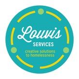 Louvis Services Logo