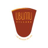 Ubuntu Village NOLA Logo