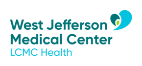 West Jefferson Hospital Foundation Logo