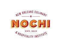 NOCHI Logo