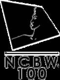 National Coalition of 100 Black Women, GNO Chapter Logo
