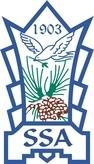 St. Scholastica Academy Logo