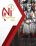 The Newman Idea Logo
