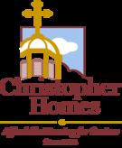 Christopher Homes, Inc Logo