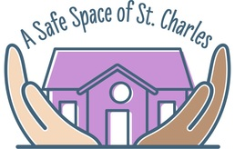 A Safe Space of St. Charles Logo