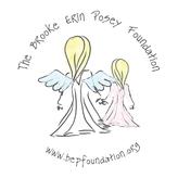 Brooke Erin Posey Foundation Logo