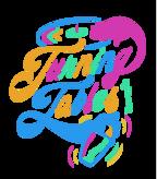 Turning Tables Logo