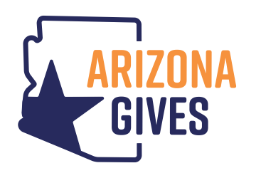 Arizona Gives